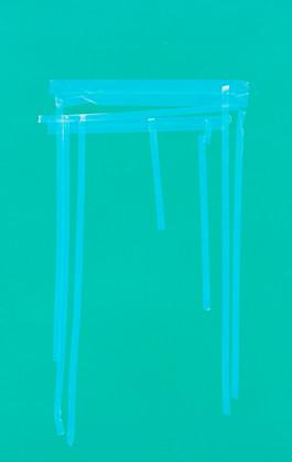 Blau weiß auf grün.jpg