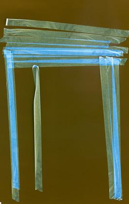 Großer_blauer_Tisch_N12-.jpg