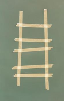 Breite gelbe Leiter.jpg