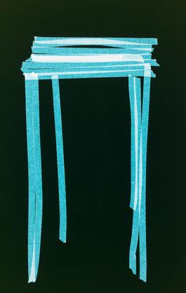 Kleiner_blauer_Tisch-.jpg