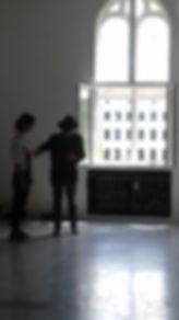 Berlino17_Gio+Nic.jpeg
