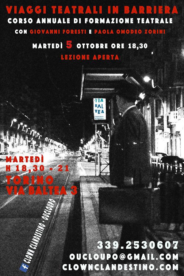 viaggi_teatrali_verticale-2.jpg