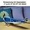 Slow flyer baukasten, humming bird kit, balsa holz bausatz, mini modellflieger baukasten, micro modellflugzeug bausatz, model