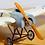 Modellflugzeug Räder für Slow Flyer, Flugzeugmodell räder, gummireifen micro flugzeug, stand modell räder holz, reifen fliege