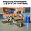 Slow flyer baukasten, sopwith camel kit, balsa holz bausatz, mini modellflieger baukasten, micro modellflugzeug bausatz, dopp