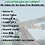 slow flyer propeller, slow flyer motor, micro modell motor, kleiner propeller, motogehäuse, motor für parkflyer, elektro