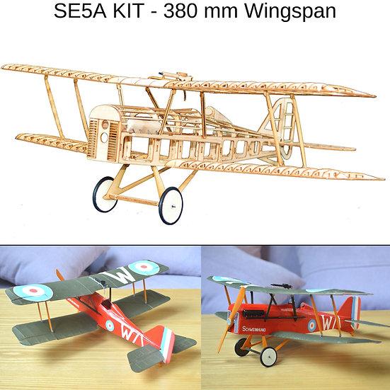 raf se5a slow flyer, raf se5a modellflugzeug,  raf se5a flugzeugmodell,  raf se5a rc flugzeug,  raf se5a bausatz,  rtf kit