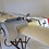 3d pilot modellflugzeug, pilotenfigur slow flyer, Piloten Figur aus 3D Drucker , Besatzung Flugzeugmodell