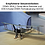 Slow flyer baukasten, avro 504k kit, balsa holz bausatz, mini modellflieger baukasten, micro modellflugzeug bausatz, doppelde