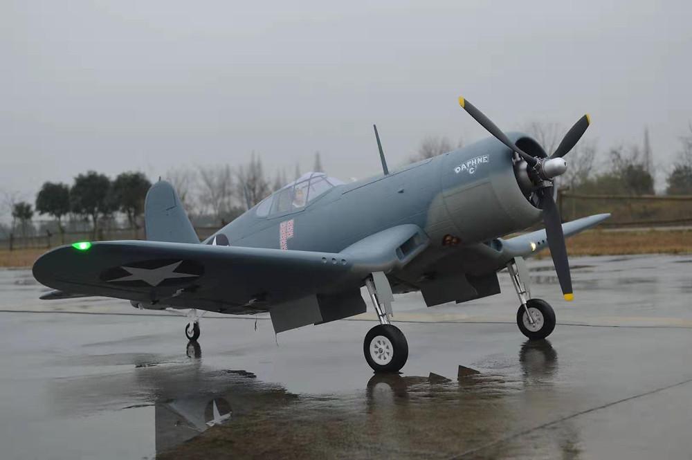 modellflugzeug groß, p51d mustand modell, flugzeugmodell p51 d, modellflugzeug p51 d mustang, p51d großes modellflugzeug