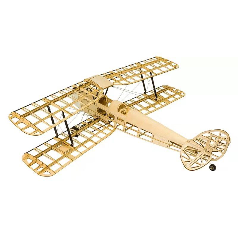 S19 tiger moth modellflugzeug, doppeldecker 100 cm spannweite, großes holzflugzeug, balsa holz flugzeug, flugzeugmodell tiger moth, doppeldecker tiger moth, bausatz tiger moth, baukasten tiger moth, slow flyer groß, modellflugzeug holz bausatz doppeldecker