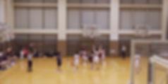 バスケット4.JPG