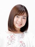 松田写真トリミング.jpg