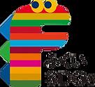 福井SDGsロゴ.png