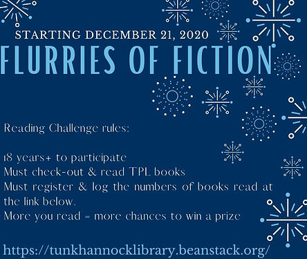 adult winter reading challenge (2).jpg