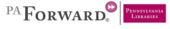 pa forward logo.png