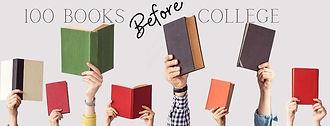 100 book before college.jpg