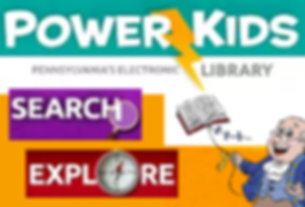 POWER_Kids_Small_Feature_Box.png