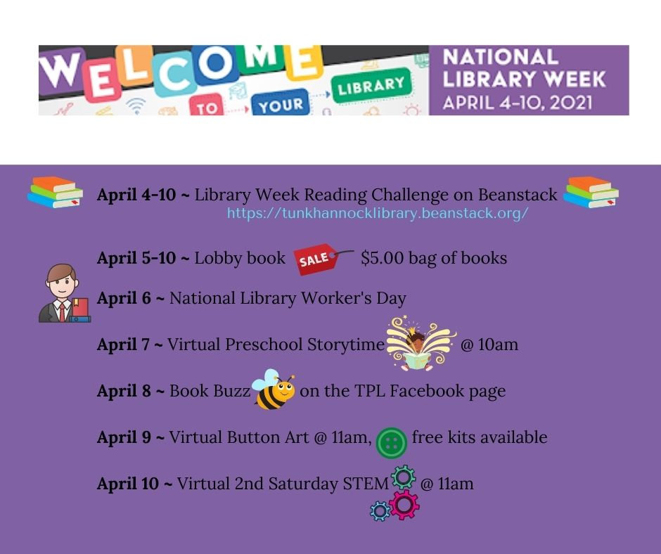 National Library Week FB post-1.jpg