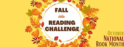fall into reading challenge_beanstack.jpg
