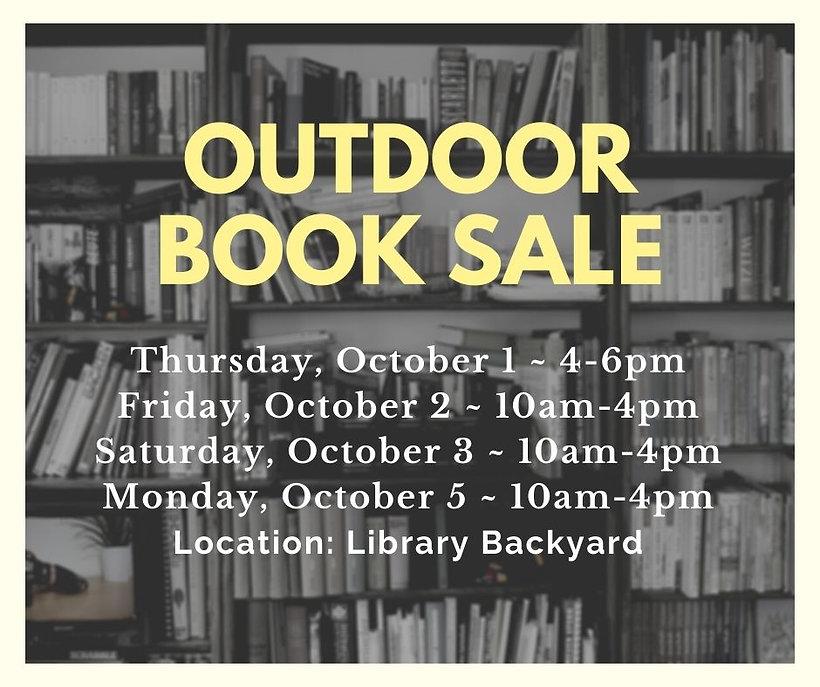 October book sale.jpg