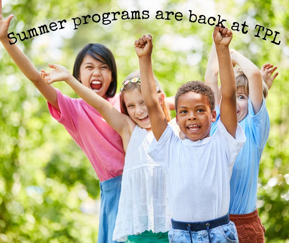 Summer Programs_newsletter.png