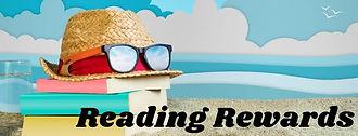 Reading Rewards_beanstack.jpg