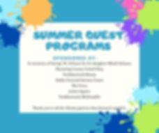 Summer sponsors FB post.jpg