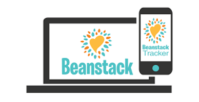 Beanstack.png