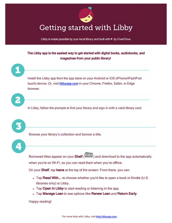 Get started with Libby.png