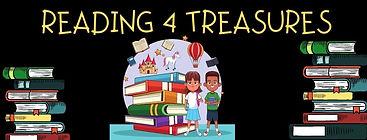 Reading 4 Treasures_beanstack.jpg