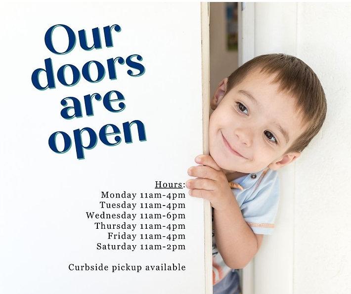 doors NOW open FB post.jpg