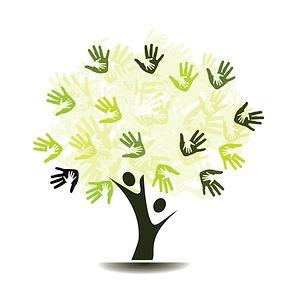 Tree logo Green.jpg