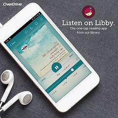 ListenLibby_1080x1080-0720.jpg