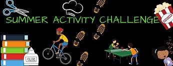 Activity challenge_beanstack.jpg