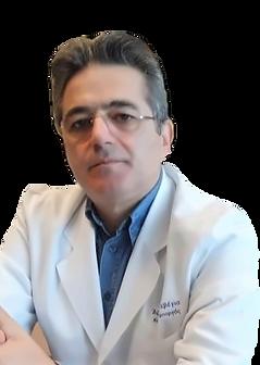 Καρδιοχειρουργός Ρεζάρ Ντεβέγιας.png