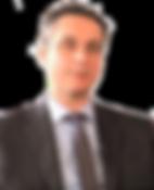 Κούκης Ιωάννης MD, FRCS, PhD Καρδιοχειρουργός