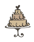 Angel Wedding Cakes Adelaide