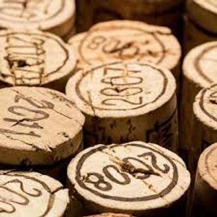 bouuchons de vin.jpg