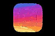 kisspng-youtube-social-media-logo-instag