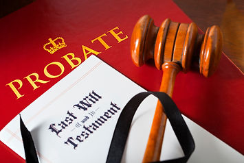Estate planning attorney, estate planning attorney hilliard, estate planning attorney dublin, wills, wills attorney, wills attorney hilliard, wills attorney dublin, trusts, trust attorney hilliard, trust attorney dublin, estate planning attorney columbus, living wills, power of attorney, probate attorney, probate attorney hilliard, probate attorney dublin