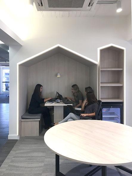 habilitacion-remodelacion-oficinas-viajes-falabella-chile