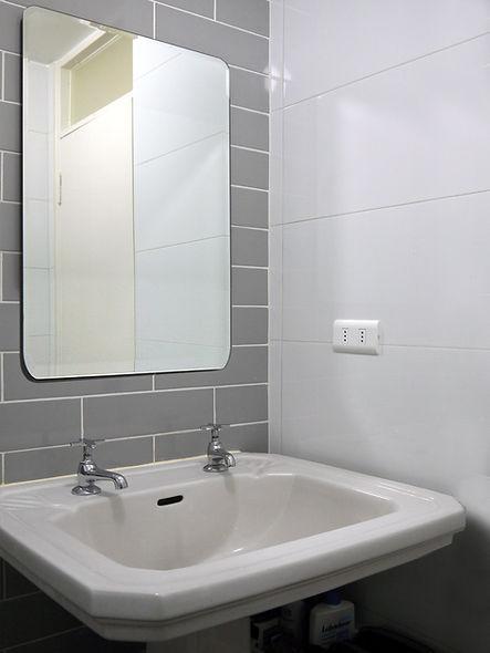remodelacion-departamento-duplex-villa-frei-ñuñoa