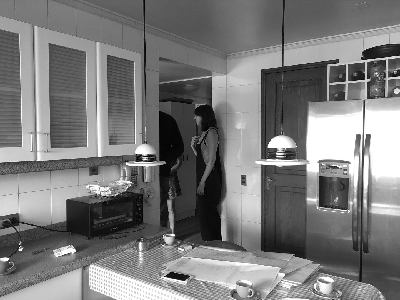 remodelacion-cocina-golf-dehesa