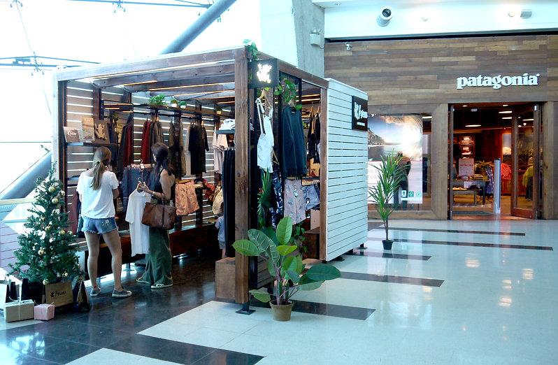 habilitacion-remodelacion-tienda-froens-mallsport