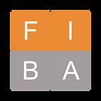 FIBA-LOGO_WEB-2.png