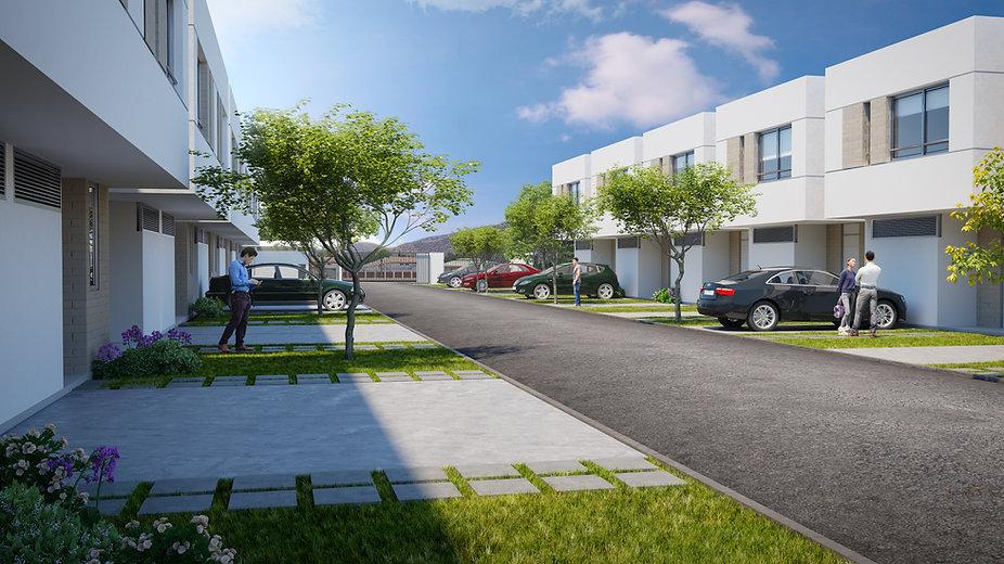 condominio-townhouses-santa-elena-oriente