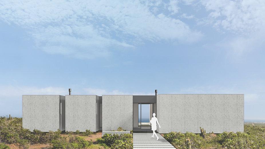casa-costa-centro-proyecto-en-desarrollo