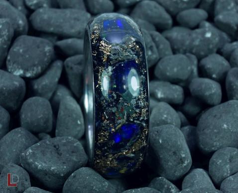 Royal Opal