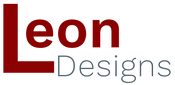 Leon Designs Logo.png